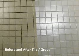 Floor--and--Tile-Cleaning