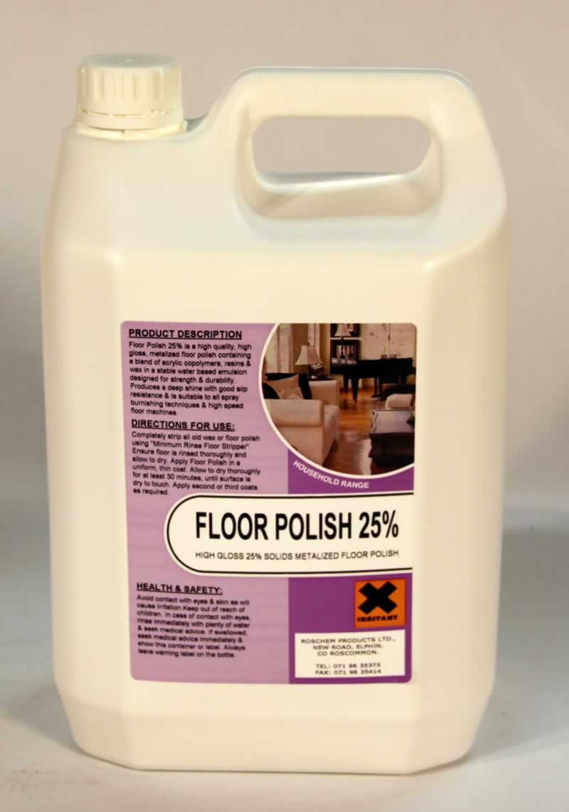 Quick shine floor cleaner lookup beforebuying for Polished floor cleaner